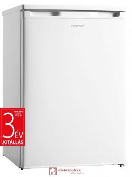 NAVON C133FW egyajtós fagyasztó nélküli hűtőgép