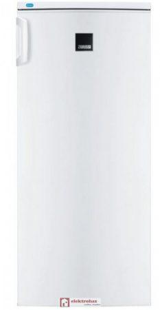SAMSUNG RB33J3205WW/EF Power Freeze hűtőszekrény