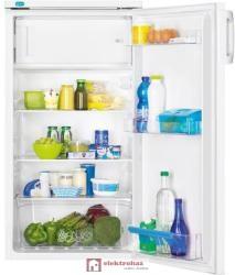 ZANUSSI ZRA17800WA Egyajtós hűtő