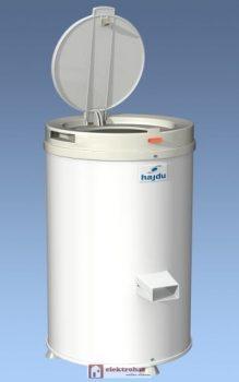 HAJDU 407.6 centrifuga