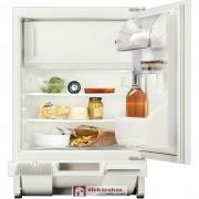 ZANUSSI ZUA12420SA beépíthető hűtő