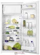 ZANUSSI ZBA14421SA beépíthető hűtő