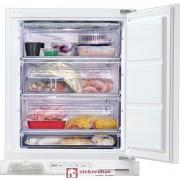 ZANUSSI ZUF11420SA beépíthető hűtő