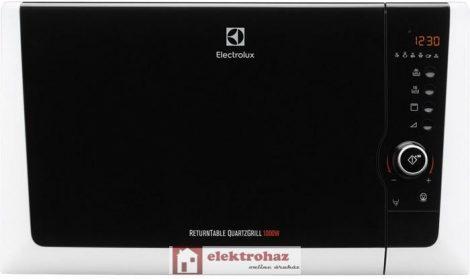 ELECTROLUX EMS28201OW mikrohullámú