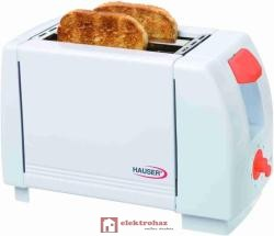 HAUSER T210 kenyérpirító