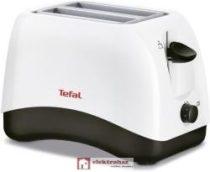 TEFAL TT130130 kenyérpirtó