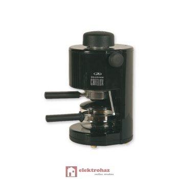 SZARVASI SZV620 FEKETE kávéfőző
