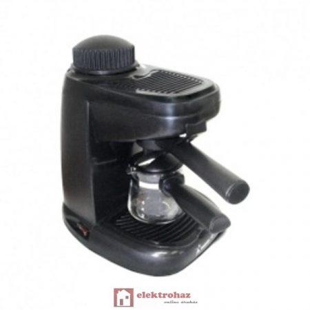 MOMERT 1330 kávéfőző