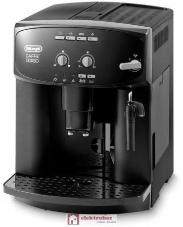 DELONGHI ESM2600 automata kávéfőző