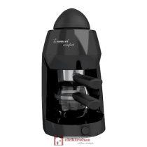 MOMERT 1160, 1161 kávéfőző