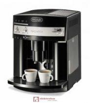 DELONGHI ESAM3000 automata kávéfőző