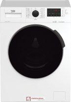 ZANUSSI ZWSG6120V előltöltős mosógép