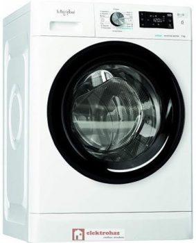 SAMSUNG WW90J5446EW előltöltős mosógép