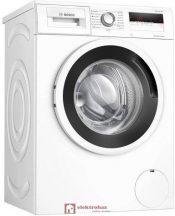 BOSCH WAN28162BY előltöltős mosógép