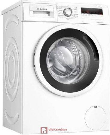 GORENJE W6503/S előltöltős mosógép
