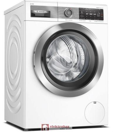 WHIRLPOOL AWO/C6304 Elöltöltős mosógép
