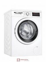 BOSCH WUU28T60BY Serie 6 elöltöltős mosógép, 8kg