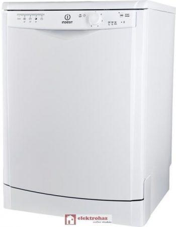INDESIT DFG 15B1 A mosogatógép