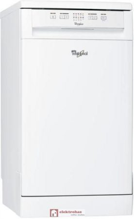 WHIRLPOOL ADP221WH mosogatógép