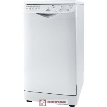 INDESIT DSR15B EU mosogatógép