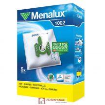 MENALUX 1002 porzsák