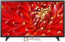 LG 32LH6047 Smart Full HD LED televízió