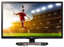 "LG 29"" 29MT48DF-PZ HD ready LED IPS HDMI TV-monitor"