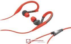 PHILIPS SHQ3200PP/10 actionfit fülhorgos sportfejhallgató