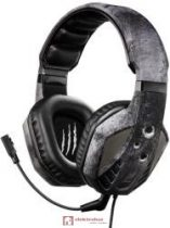 HAMA SOUNDZ EVO headset