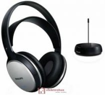 PHILIPS SHC5100/10 vezeték nélküli fejhallgató
