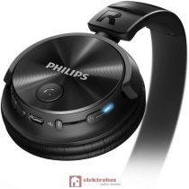 PHILIPS SHB3060 Bluetooth fejhallgató