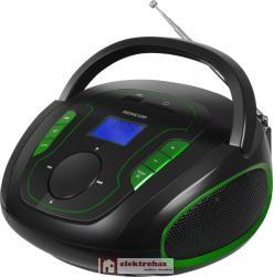 SENCOR SRD 230 hordozható rádió