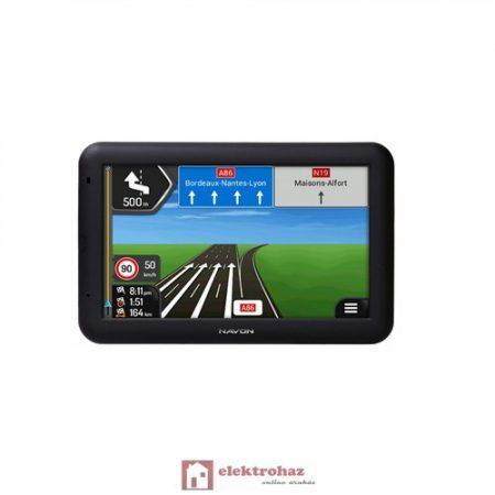 NAVON A500EU navigáció