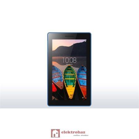 LENOVO ZA0R0018BG tablet