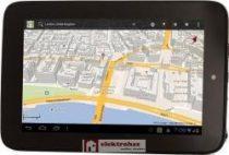 NAVON PREDATOR 3G tablet