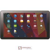 NAVON PLATINUM 10 3G tablet