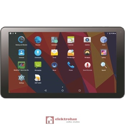 NAVON PLATINUM 10 3G tablet