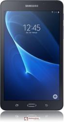 SAMSUNG GALAXY TAB A 7.0 tablet