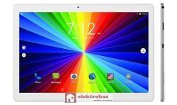 ALCOR ACCESS Q114M tablet