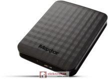 MAXTOR STSHXM101TCB külső merevlemez