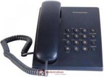 PANASONIC KX-TS500 vezetékes telefon