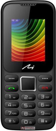 NAVON TITAN mobiltelefon