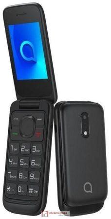 DOOGEE X5 DS mobiltelefon