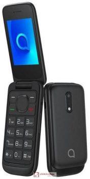 ALCATEL 2053D mobiltelefon