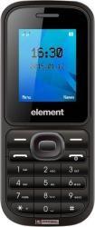 SENCOR ELEMENT P002 kártyafüggetlen mobiltelefon
