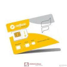 NETFONE SIM kártya