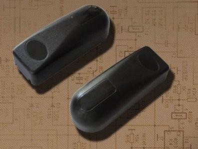 KESKENY biztonsági fotocella